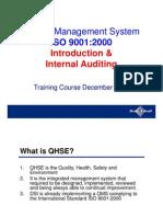 121579766 TrainingMaterials PDF