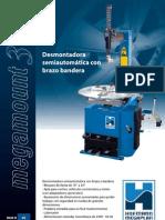 Megamount_308.pdf