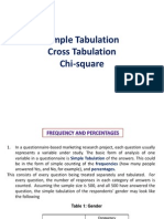 Simple Tabulation 7and.ppt