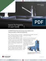 resin-heating-cooling.pdf
