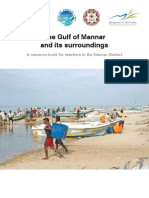 Gulf of Mannar Guide.pdf
