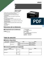 N108-ES2-04A_K3MA-J+Datasheet (2)