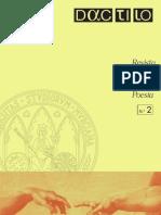 Dáctilo, nº 2.pdf