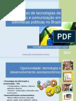 TICs e BPs no Brasil.pptx