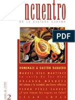 Encuentro_otoño 1996