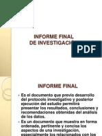 informe-final-1194477193896329-4