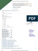 Example 2 _ Plane Areas in Rectangular Coordinates _ Integral Calculus Review