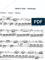 Bacewicz - Childrens Suite.pdf