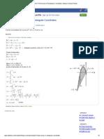 Example 5 _ Plane Areas in Rectangular Coordinates _ Integral Calculus Review