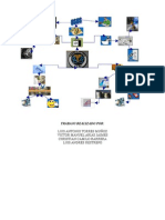 Mapa Mental 2