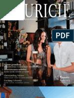 Tourisme Mauricie Magazine Quebec