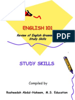 Study Guide1733