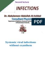 VIRAL INF  two   PDF.pdf