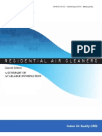 residential_air_cleaners.pdf
