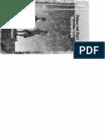 Immanuel Kant. Antropología. En sentido pragmático. Versión española de José Gaos