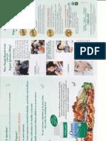 BIO-LIFE ORGANIC SPIRULINA brochures.pdf
