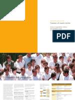 Premio del Foro Ecuménico - (DEF)