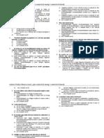 A Stanescu (Coord) - Grile Contractul de Leasing Franciza - NeREZ - 2013