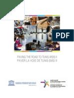 Report Tunis PDF File