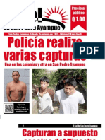 El Sol 118 Temporada 05.pdf