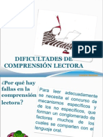 dificultades-comprensin-lectora-1225146577474042-8