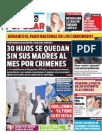 Diario Popular 08-07-13
