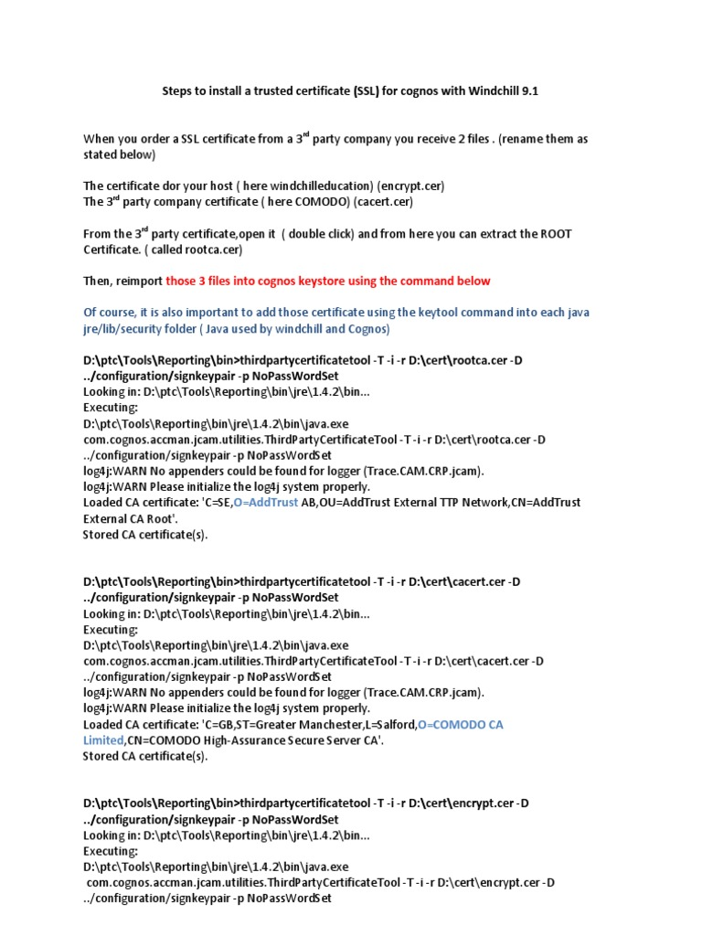 Steps to install a trusted certificate public key certificate steps to install a trusted certificate public key certificate internet protocols xflitez Image collections