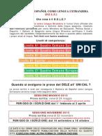 DELE Bando 2013 Senza Mod (2)1
