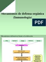 Inmuno1.ppt