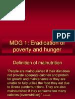 Malnutrition ppt