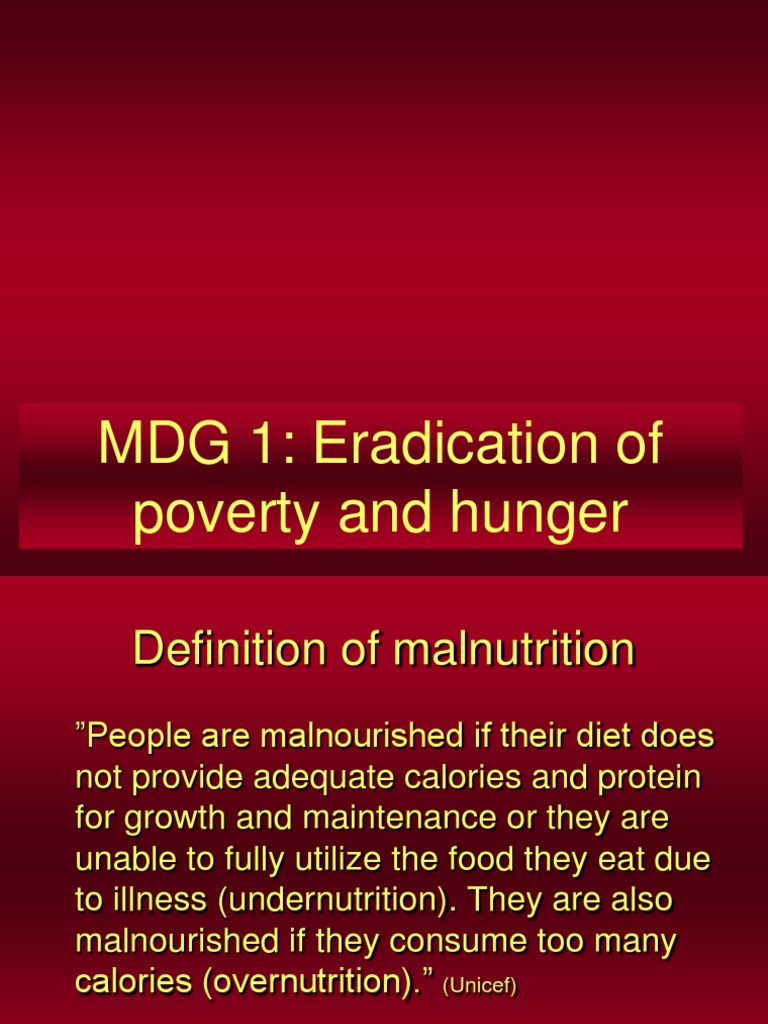 malnutrition ppt | malnutrition | breastfeeding