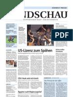 2013-07-08 Rundschaubericht 23. Bluesfest -1-  Titelseite.pdf
