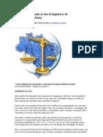 ABC Do Advogado