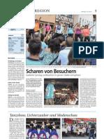 2013-07-08 Rundschaubericht 23. Bluesfest -3-  ganze Seite.pdf