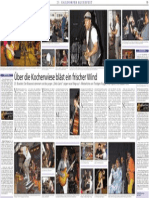 2013-07-08 Rundschaubericht 23. Bluesfest -2-  zwei Seiten.pdf