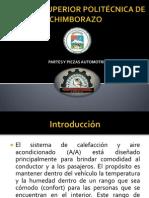 Presentación1 AA1