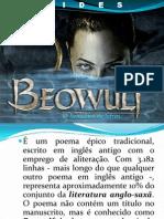 Beowfel valido