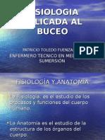 139847571-FISIOLOGIA