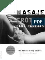 27822478 Masaje Erotico Para Parejas K R