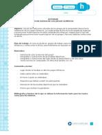 Articles-23269 Recurso Doc