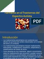 autismosindromedeaspergertrastornosdelespectroautistateaandrescorrea-110330002507-phpapp02 (1) [Autoguardado] (1)