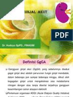 GgGA, [Dr. Hudoyo]