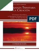 Garcia Pimentel Semejanza Trinitaria1