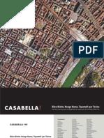 20061101_Casabella