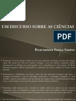 Apresentação Livro Boaventura.pptx