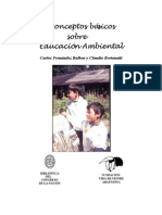 Manual Educ Amb Cfb Cb 100428071445 Phpapp01