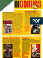 Panini septiembre 2012.pdf