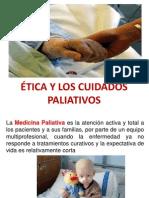 4ta Clase Cuidados Paliativos