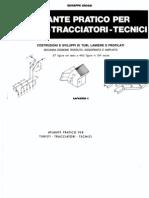 ATLANTE_PRATICO_X_TUBISTI_TRACCIATORI_TECNICI.pdf