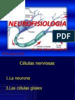 1 Clase Neurofisiologia